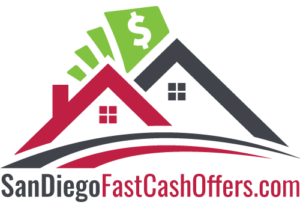 San Diego Fast Cash Offers Logo