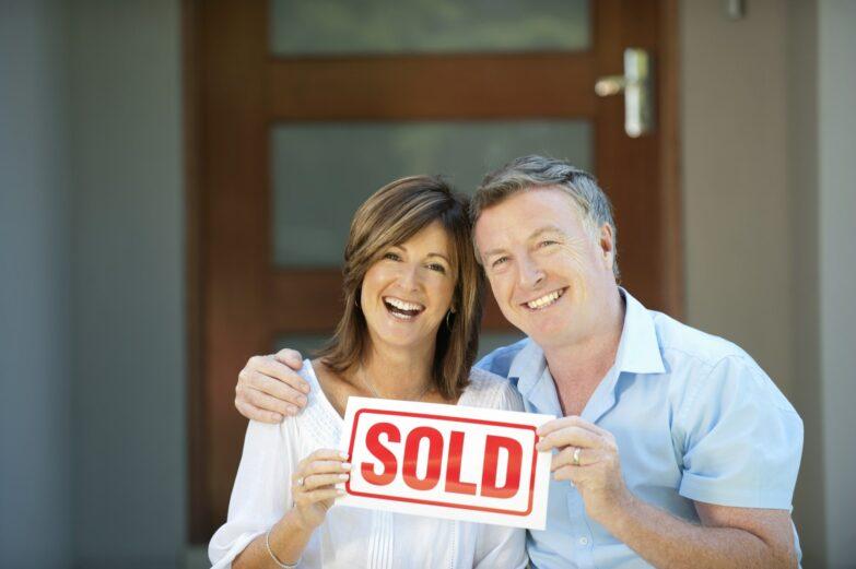 We Buy Houses Fast in El Cajon, California