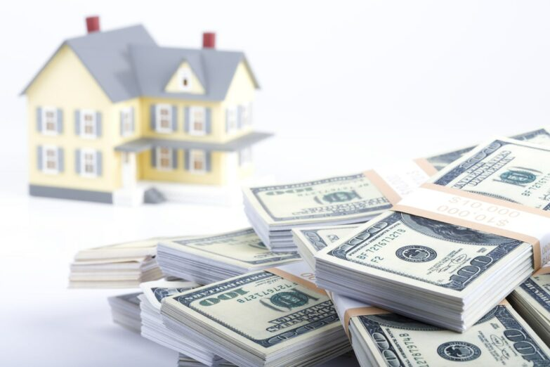 Cash for Houses in San Diego