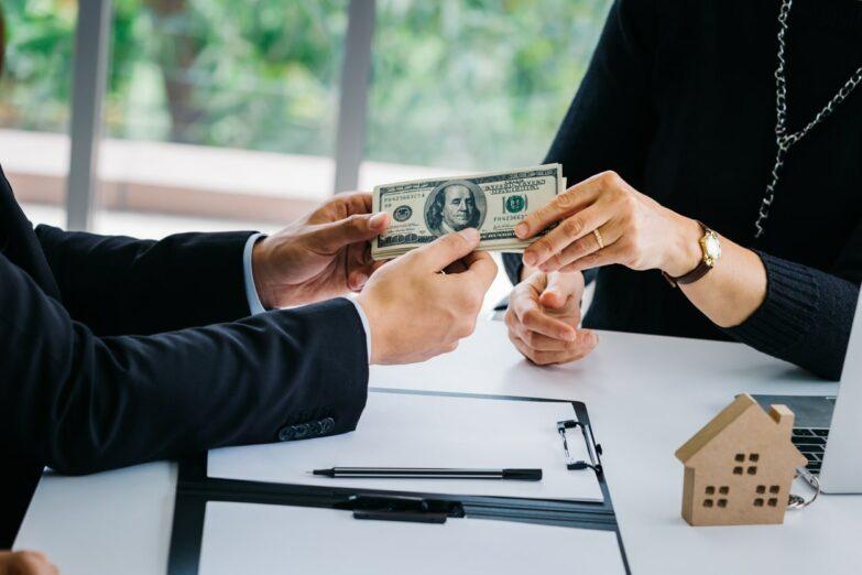We Buy Homes Fast in Spring Valley, CA