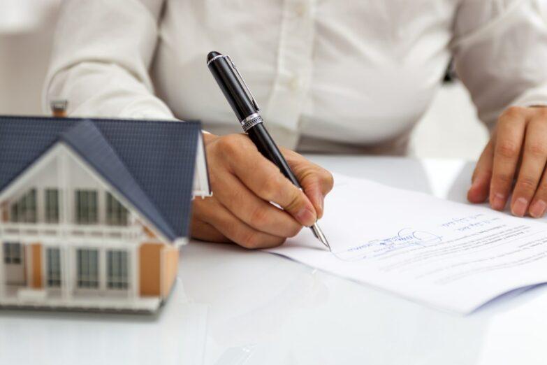 Selling Rental Property with Tenants in Lemon Grove, CA